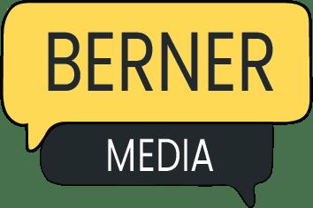 Berner Media